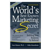 worlds-best-known-marketing-secret