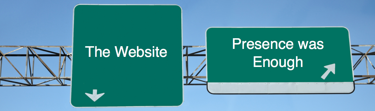 Website Cost -The Website